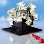 graduate-college-money-de