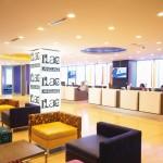 ILAC Toronto Counsellors