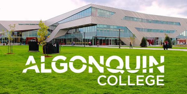algonquin-college