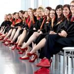 Du học Canada – Một số lời khuyên về chọn ngành, chọn trường