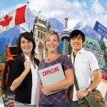 Du học phổ thông Canada – Sự đầu tư hoàn hảo cho tương lai
