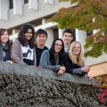 Du học Canada 2015 khóa học Thạc sĩ Quản trị Kinh doanh