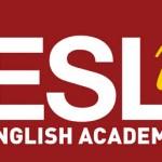 Học bổng du học Mỹ và Canada 70% học phí cùng ESLI