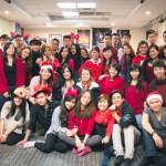 Du học Canada trong con mắt của Du học sinh quốc tế (Phần 1)