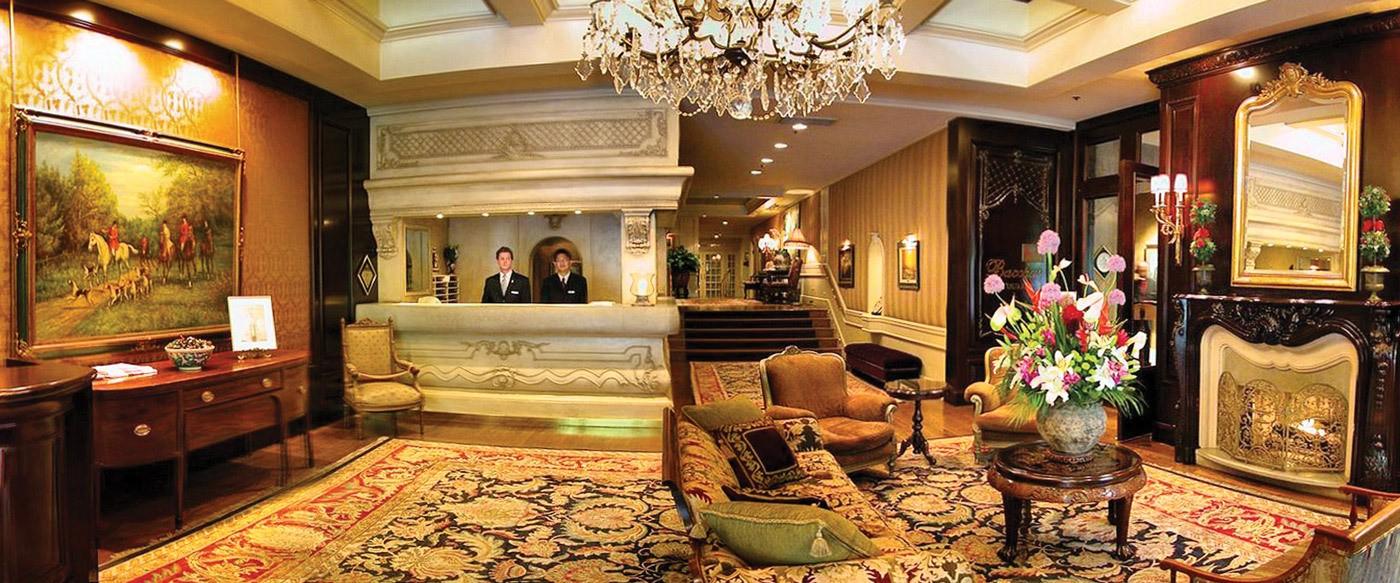 khach-sạn-sao-vancouver