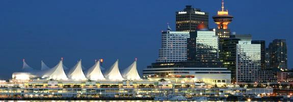 metropolitan-hotel-vancouver