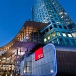 Du học thạc sĩ quản trị kinh doanh Canada tại trường kinh doanh nổi bậc toàn cầu