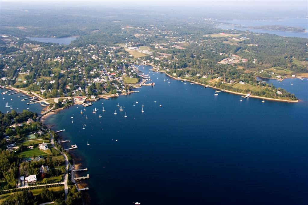 Chester_NS_Aerial