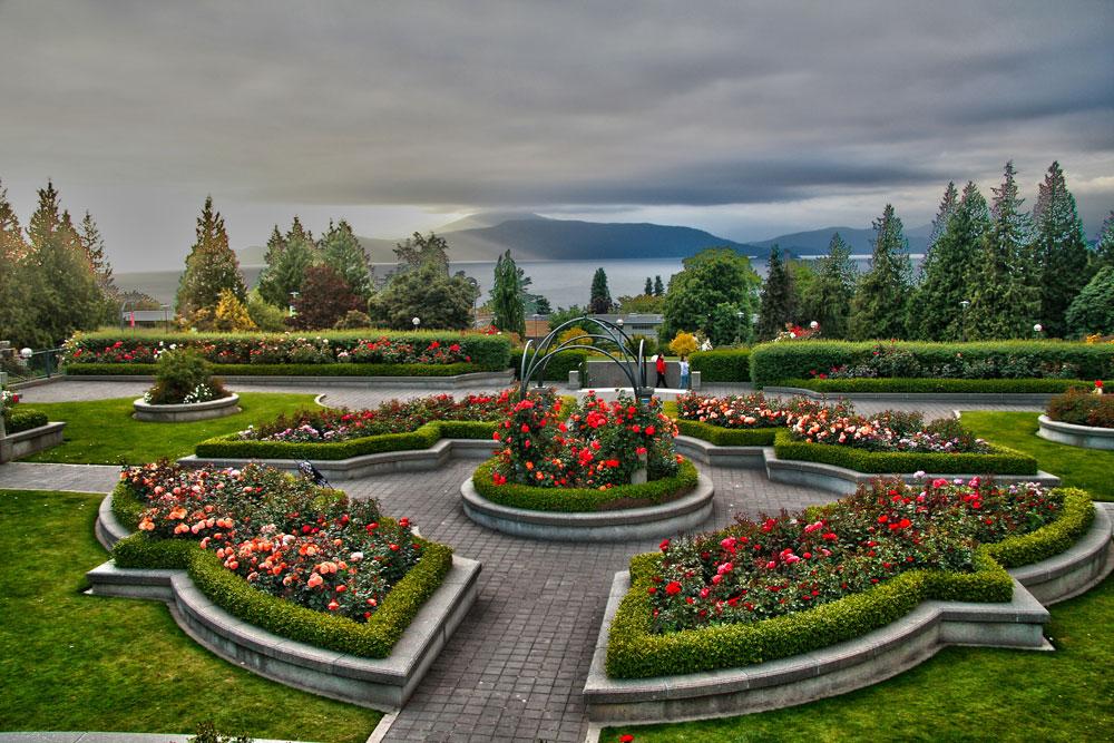 UBC-campus-Spring-2 (1)