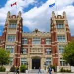 10 lý do học Canada tại Học viện bách khoa SAIT