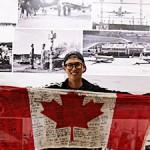 Thông báo học bổng du học Canada của Đại học danh tiếng Victoria