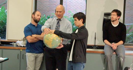 Teaching-large