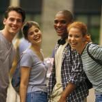 Những chi phí du học canada mà bạn cần biết