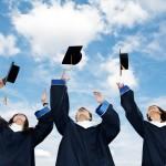 Học bổng du học Canada 2016 đến 65% cùng ESLI tại ĐH Trinity Western, Vancouver