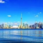 Cùng dạo qua 3 thành phố của Canada là điểm đến du học hot nhất Bắc Mỹ