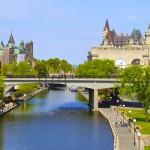 10 thành phố an toàn nhất thế giới cho sinh viên quốc tế