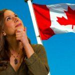 Vì sao Canada là điểm đến lý tưởng để du học từ bậc trung học phổ thông?