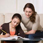 Quý phụ huynh quan tâm du học Canada bậc trung học phổ thông 2016 nên tranh thủ nộp hồ sơ ngay từ bây giờ