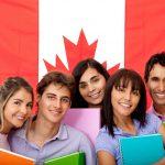 Thực tế du học Canada khác xa với bạn nghĩ như thế nào?