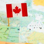 Chia sẻ kinh nghiệm làm thêm khi đi du học Canada