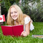 Chương trình Canada Express Study – nhanh tay nộp hồ sơ trước 31.05.2016 cho kỳ nhập học mùa thu