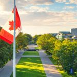 Du học Canada tại tỉnh British Columbia – tại sao không?