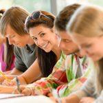 Chương trình Canada Express Study nhận hồ sơ đến 30.06 cho kỳ nhập học mùa thu 2016
