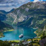Top 10 quốc gia có thể định cư và ổn định cuộc sống dễ dàng nhất thế giới