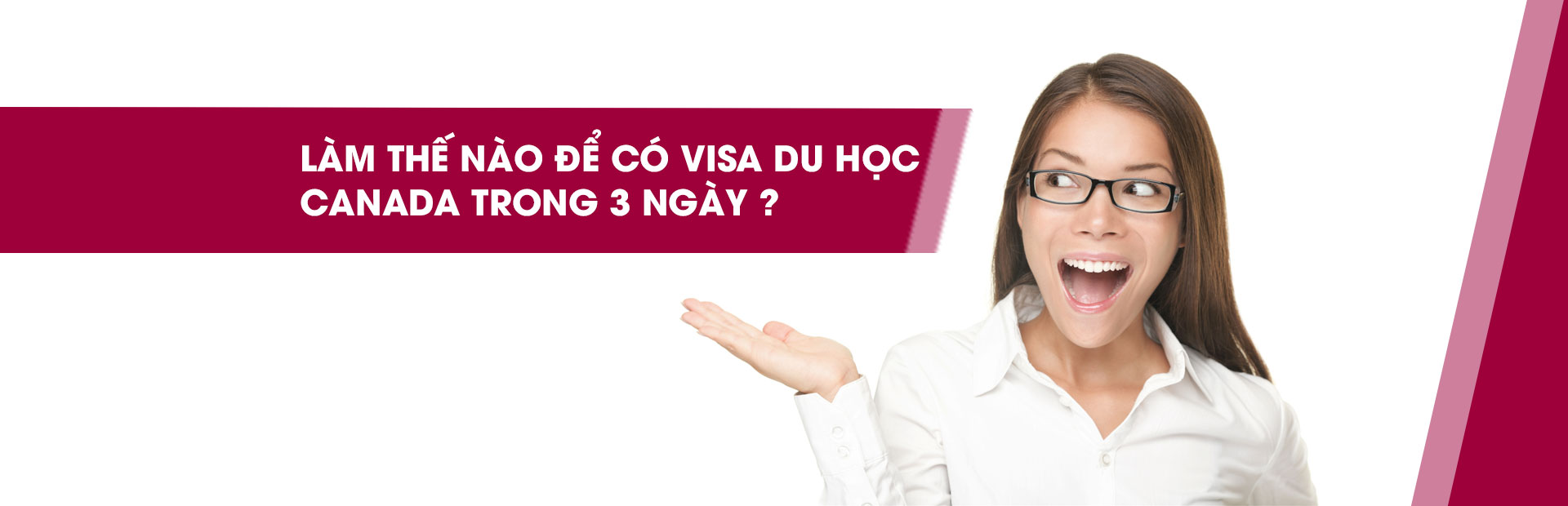 https://duhocinec.com/du-hoc-canada-khong-chung-minh-tai-chinh-chuong-trinh-canada-express-study-cua-lanh-su-quan