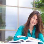 Du học Canada chọn trường chất lượng – Đại học Wilfrid Laurier