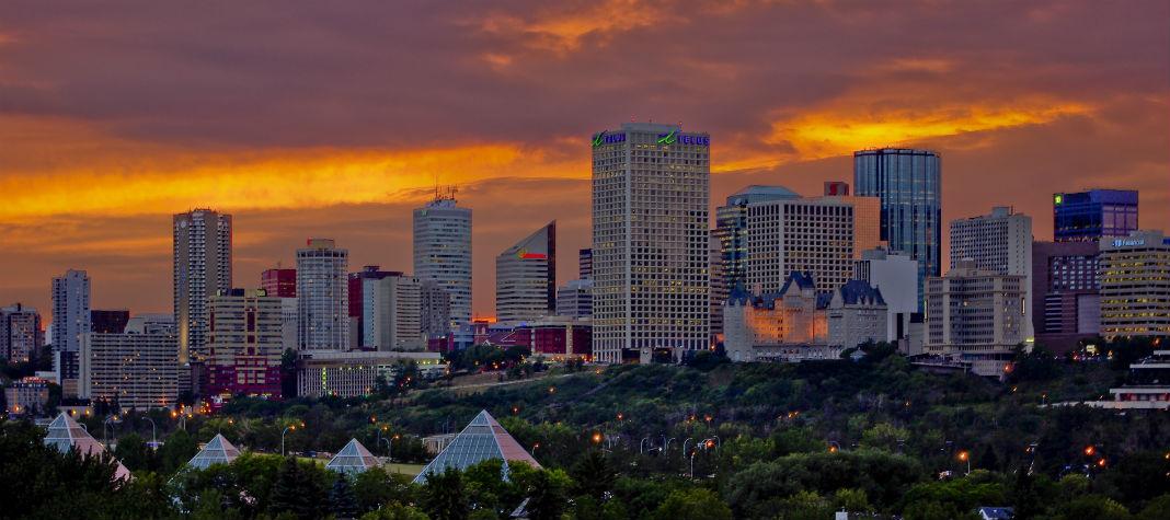 du-hoc-canada-Edmonton-23-08-2016