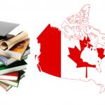 Nên du học Canada từ bậc THPT hay đại học?