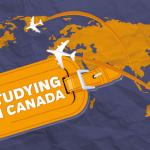 Tháng 03 này cùng INEC tham gia các sự kiện du học Canada bổ ích nhất