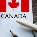 Top 10 thành phố dễ tìm việc nhất Canada 2016