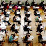 Tìm hiểu hình thức thi trắc nghiệm phổ biến ở Canada