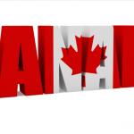 Những trường top có học phí hợp lý tại Canada