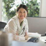 Du học Canada ngành điều dưỡng: Hướng đến nghề nghiệp độc lập và thiết thực!