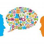 Du học Canada ngành truyền thông: Nghề lý tưởng cho những bạn trẻ năng động