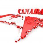 Gặp gỡ sinh viên CĐ Sheridan: Ngôi trường có thế mạnh về thực tập hưởng lương tại Canada