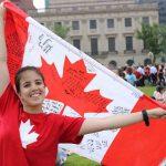 Những cách chứng minh tài chính du học Canada