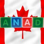 Các loại giấy tờ cần thiết để du học Canada theo diện không chứng minh tài chính CES