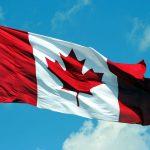 Top 5 đại học tốt nhất Canada 2016