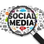 du-hoc-canada-nganh-social-media-cao-dang-seneca-05-10-2016
