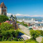 Những chính sách định cư tốt nhất dành cho sinh viên du học Canada
