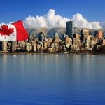 5 bí quyết để du học sinh tận hưởng cuộc sống du học Canada đúng nghĩa