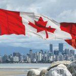 Những điểm đến tốt nhất cho người nhập cư Canada trong năm 2016 vừa qua