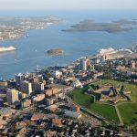 Hội thảo trung học Nova Scotia: Chất lượng cao, chi phí hợp lý!