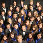 Hội thảo Đại học Capilano: Tìm hiểu du học Canada theo diện visa ưu tiên CES