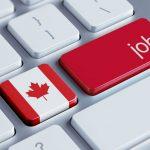 Danh sách nghề áp dụng chương trình định cư Canada năm 2017