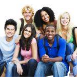 Du học sinh nên làm gì trong nhưng ngày đầu đến Canada